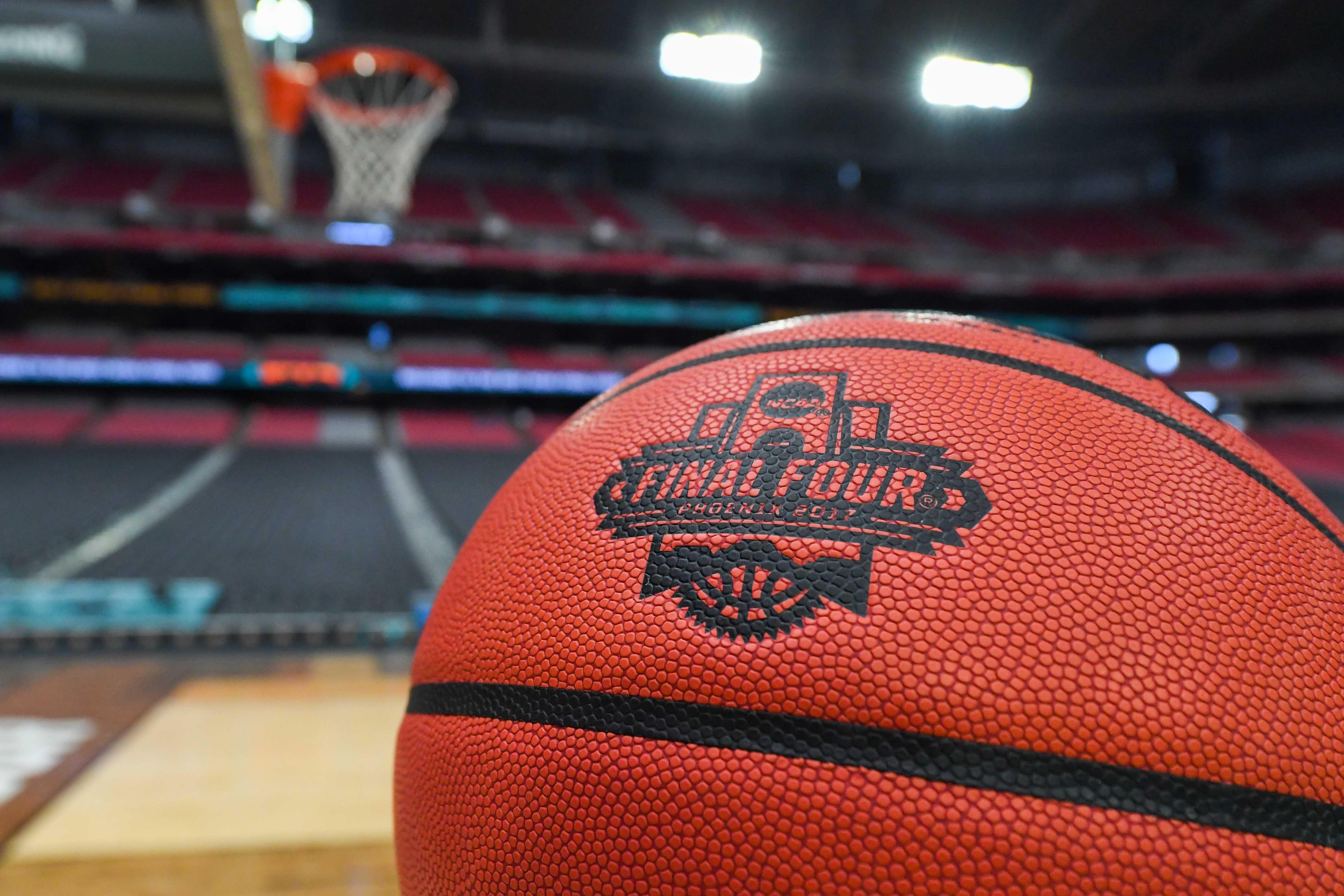 Illinois Basketball: Illini recruiting breakdown of new ...